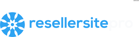 Reseller Site Pro